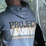 Mannan + Tanya = Mannya